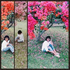 PhotoGrid_1414394554265